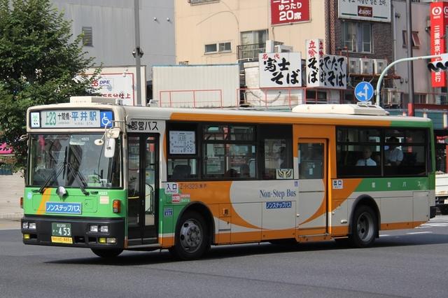 H323.4.jpg