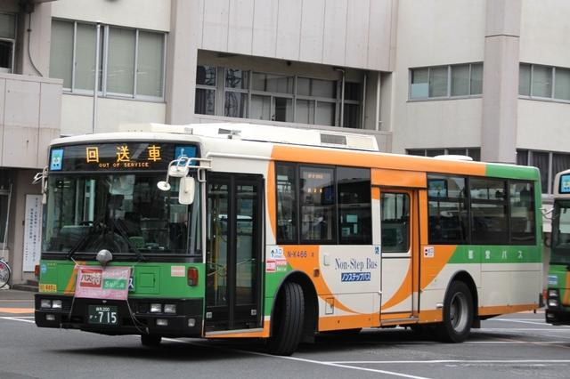 K466.7.jpg