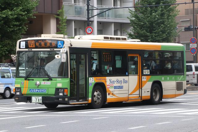 K480.7.jpg