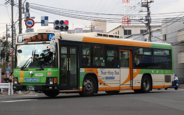 K485.5.jpg