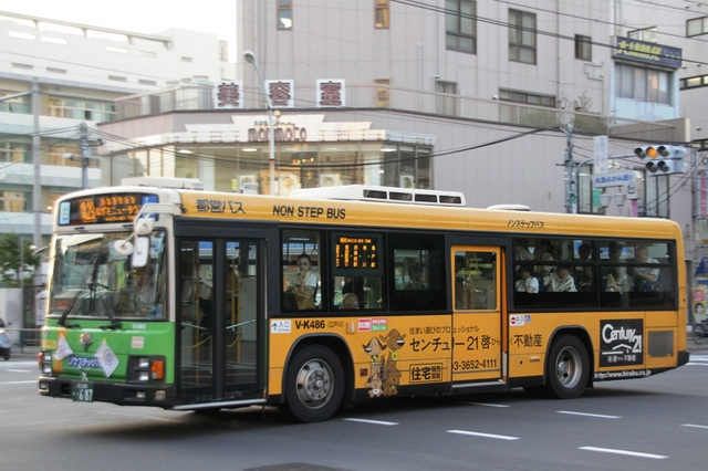 K486.3.jpg