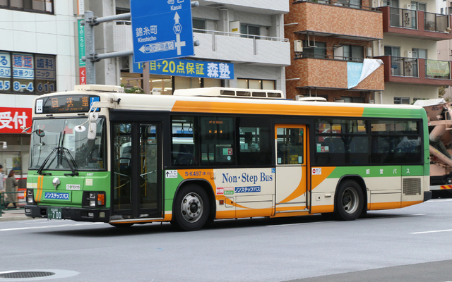 K497.90.jpg