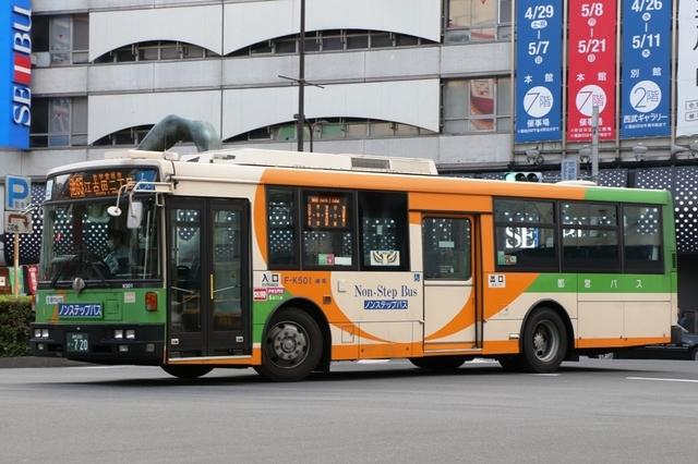 K501.5.jpg