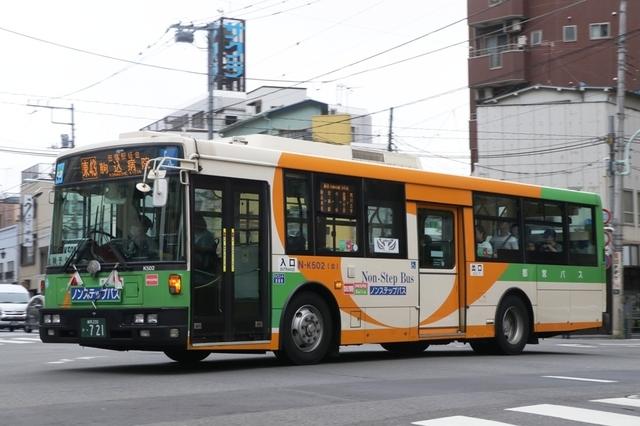 K502.9.jpg