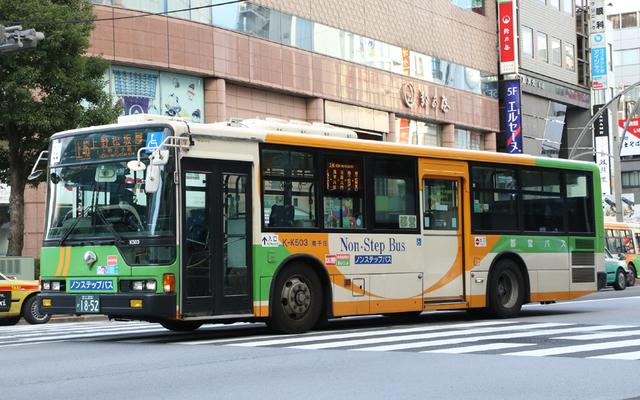 K503.Final.jpg