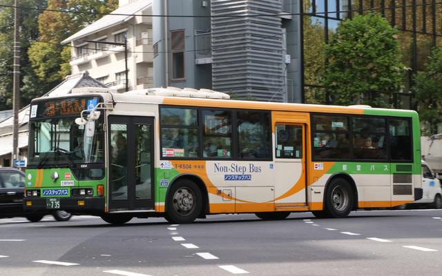 K504.5.jpg