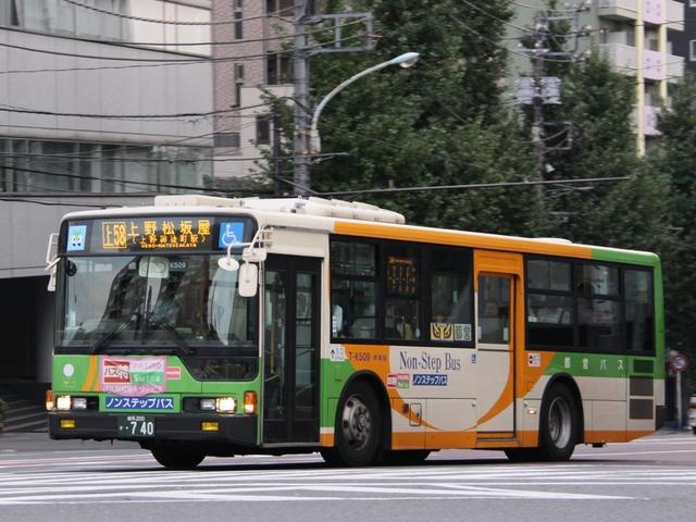 K509.3.jpg