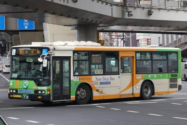 K511.92.jpg