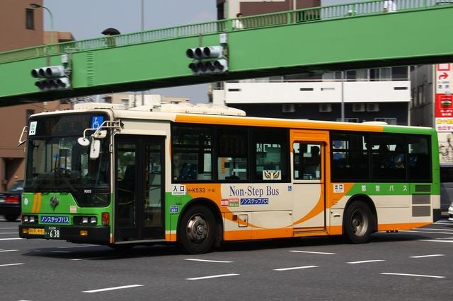 K533.5.jpg