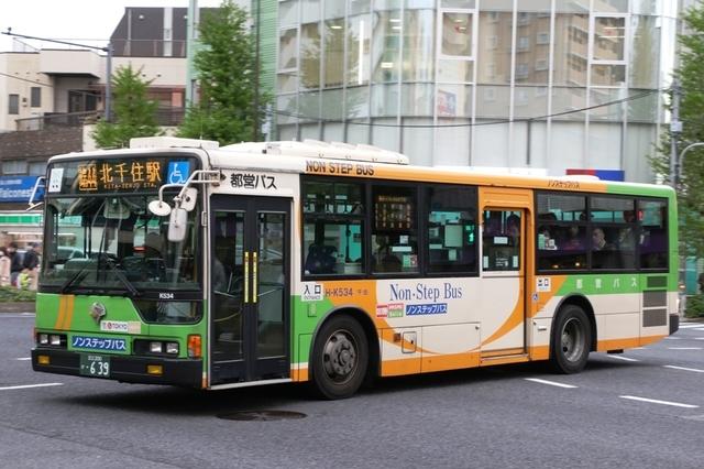 K534.4.jpg