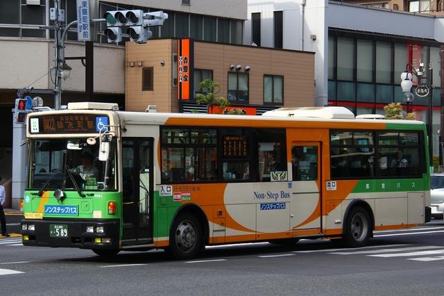 K551.4.jpg