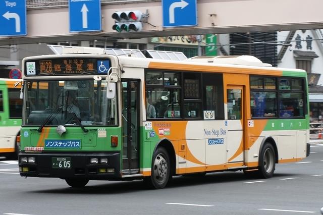K565.5.jpg