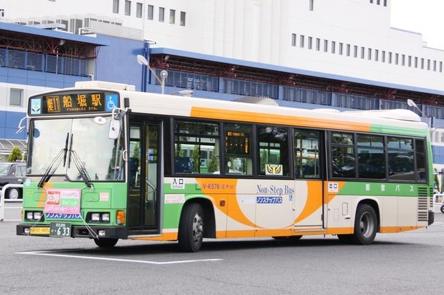 K576.5.jpg