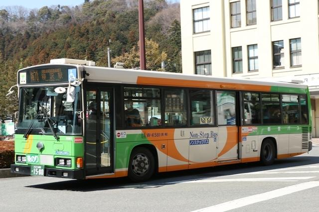 K581.5.jpg