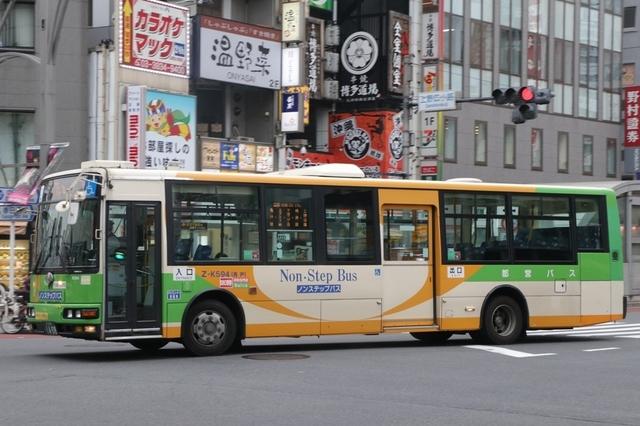 K594.5.jpg