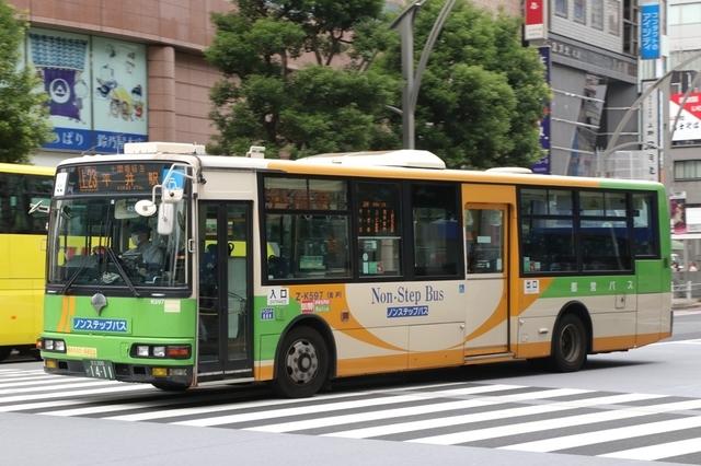 K597.6青戸.jpg