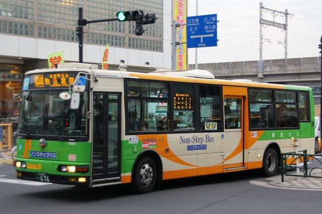 K603.2.jpg
