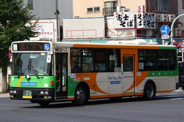 K619.2.jpg