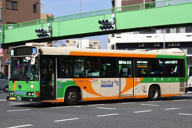 K622.9.jpg