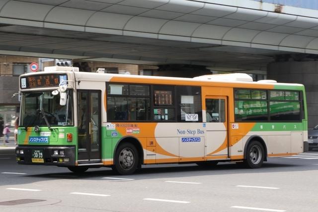 K628.6.jpg
