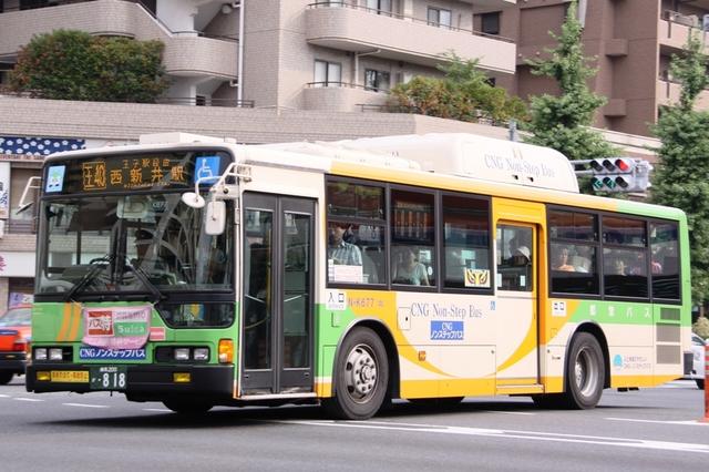 K677.5.jpg