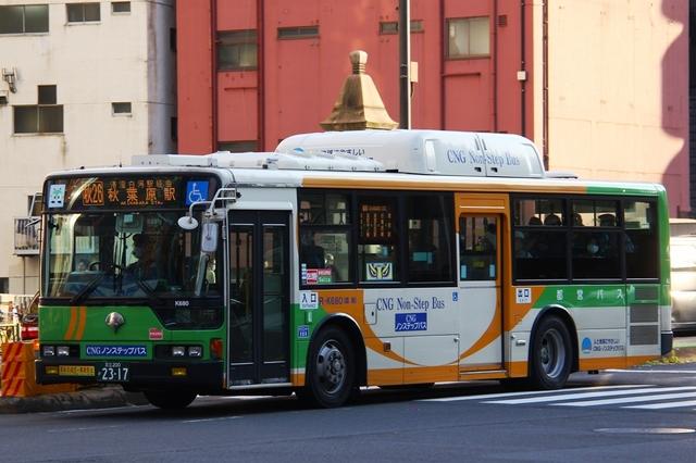 K680.90.jpg