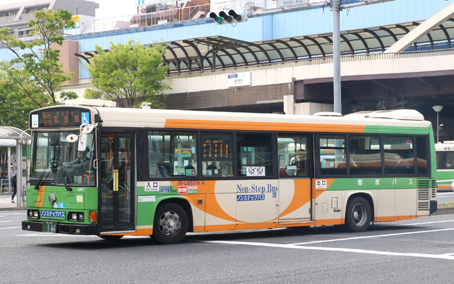 L657.7.jpg