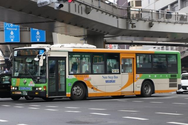 L662.92.jpg