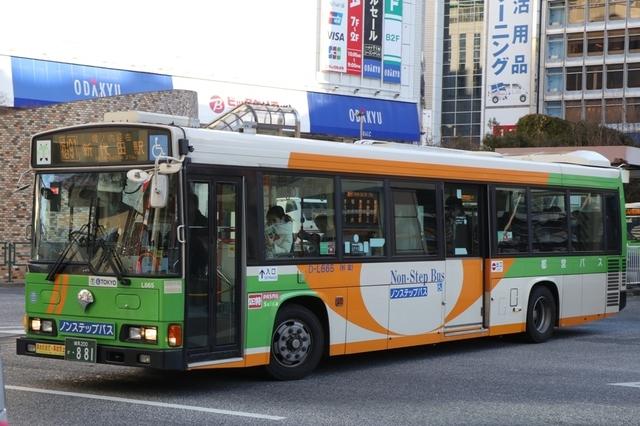 L665.9.jpg