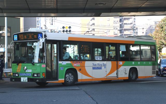 L667.90臨海.jpg