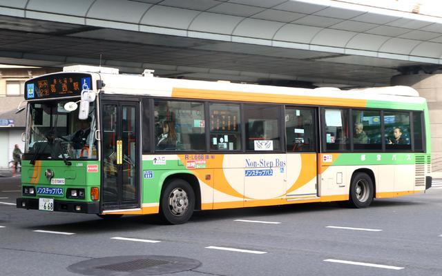 L668.6臨海.jpg