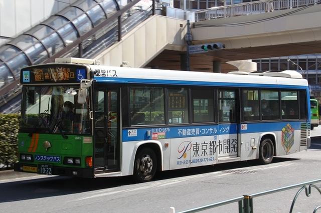 L675.6.jpg
