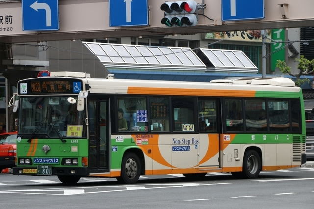 L689.6.jpg