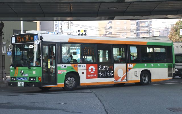L691.92朝日信用金庫.jpg