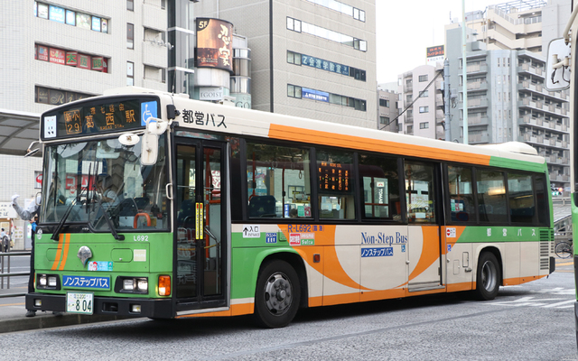 L692.9.jpg