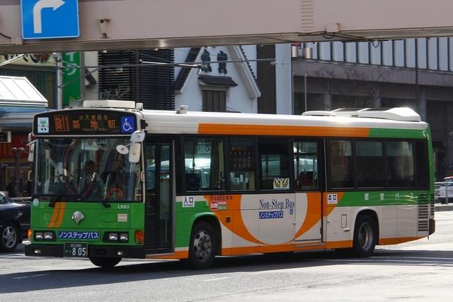 L693.4.jpg