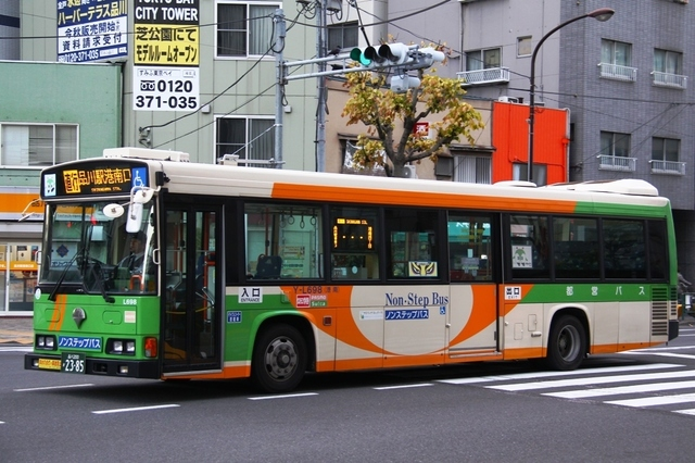 L698.5.jpg