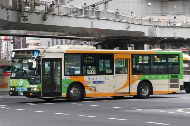 L700.90.jpg