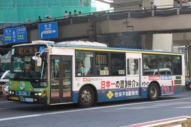 L701.91住友不動産.jpg