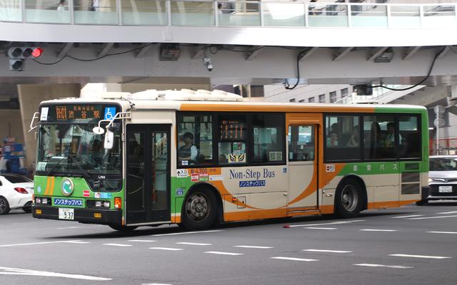 L703.99.jpg