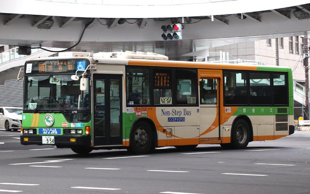 L712.94.jpg
