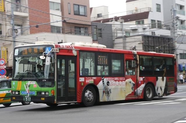 L714.7上野動物園.jpg