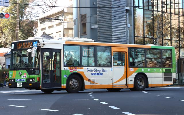 L716.91.jpg