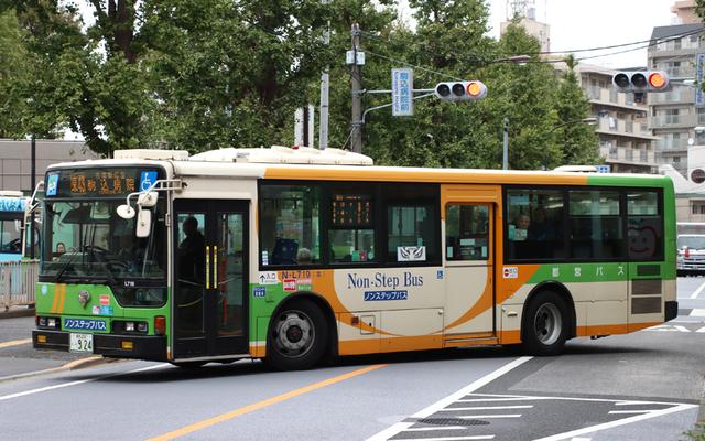 L719.7.jpg