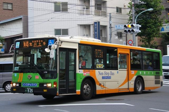 L720.5.jpg