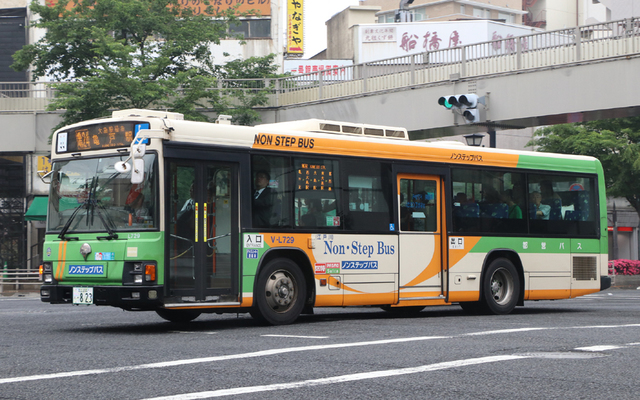 L729.9.jpg