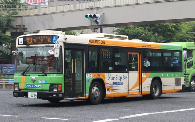 L738.6.jpg