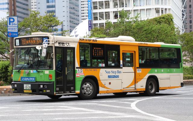 L744.9.jpg