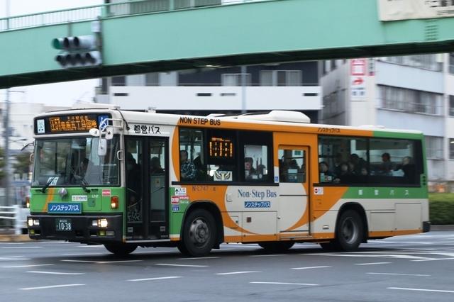 L747.9.jpg