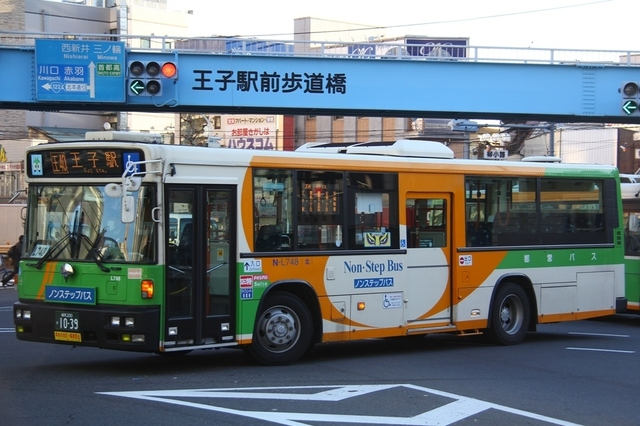 L748.5.jpg